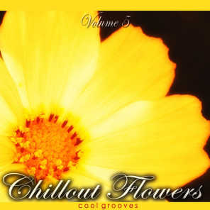 Chillout Flowers, Vol. 5
