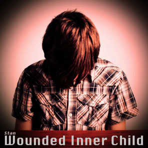 Wounded Inner Child