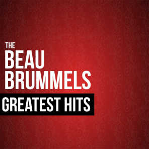 The Beau Brummels Greatest Hits