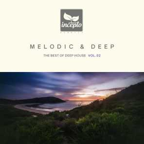 Melodic & Deep, Vol. 02