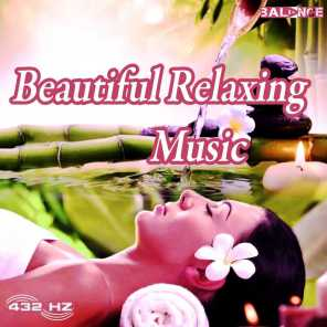 432 Hz - Beautiful Relaxing Music Phase 2 | Play for free on