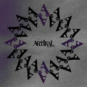Artikal Music UK Presents: The Compilation