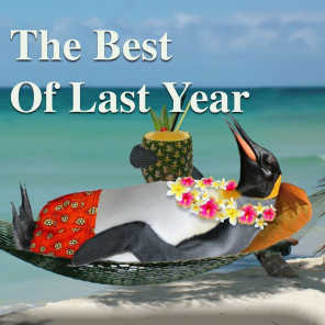 The Best Of Last Year