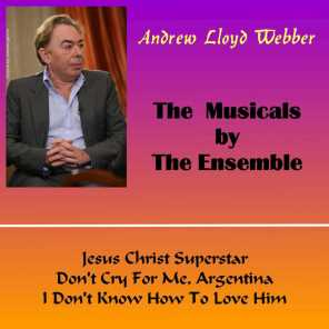 TheMusicals by the Ensemble