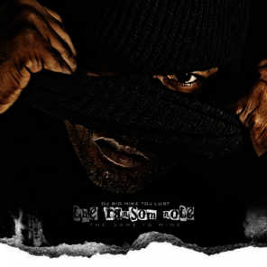The Ransom Note: The Game Is Mine (Hosted by DJ Big Mike and DJ Lust)