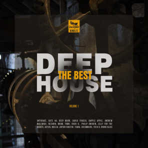 The Best Deep House Vol.1
