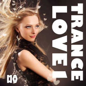 Trance Action 1