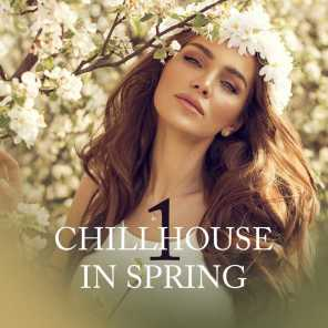 Chillhouse in Spring, Vol. 1