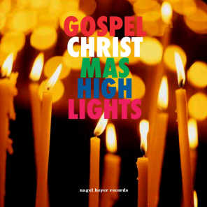Gospel Christmas Highlights