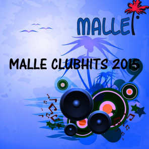 Malle Clubhits 2015
