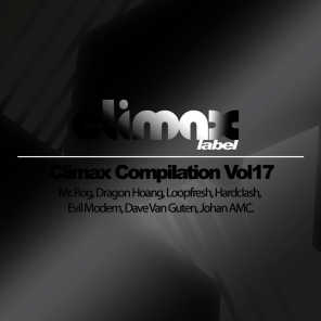 Climax Compilation, Vol. 17