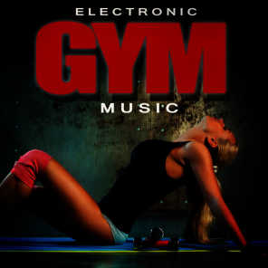 Electronic Gym Music
