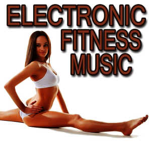 Electronic Fitness Music