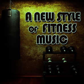 A New Style of Fitness Music