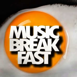 Music Breakfast