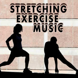 Stretching Exercise Music