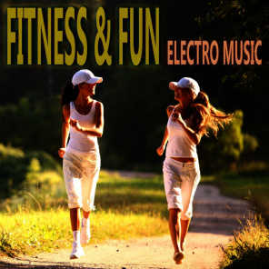 Fitness & Fun Electro Music