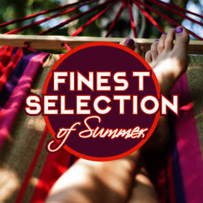 Finest Selection of Summer