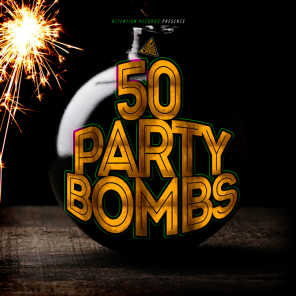 50 Party Bombs
