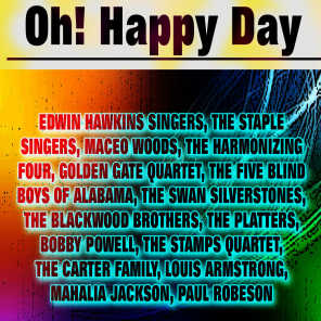 Oh! Happy Day