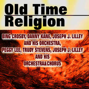 Old Time Religion