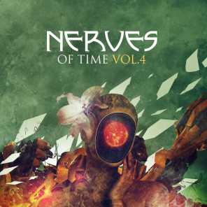 Nerves of Time, Vol. 4
