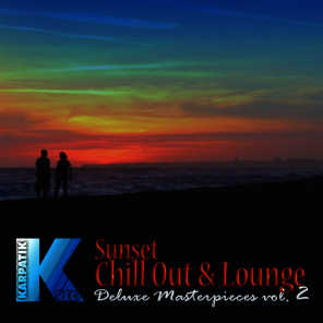 Sunset Chill Out & Lounge Deluxe Masterpieces, Vol. 2