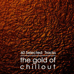 The Gold of Chillout