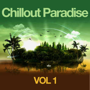 Chillout Paradise, Vol. 1