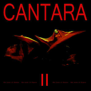 Cantara - II - The Book of Illusions
