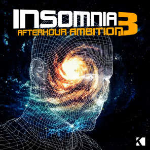 Insomnia - Afterhour Ambition 3