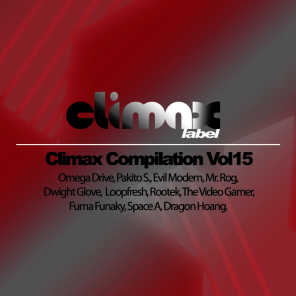 Climax Compilation, Vol. 15