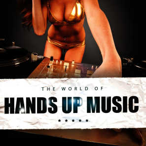 The World of Hands up Music