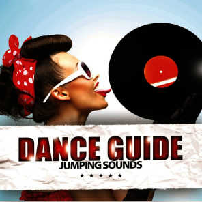 Dance Guide Jumping Sounds