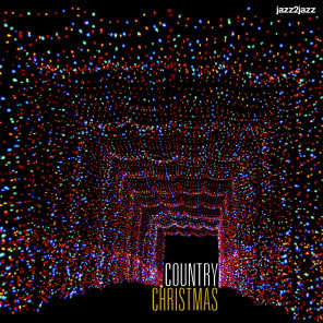 Country Christmas (Home for the Holidays)