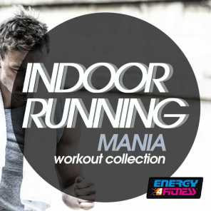 Indoor Running Mania Workout Collection
