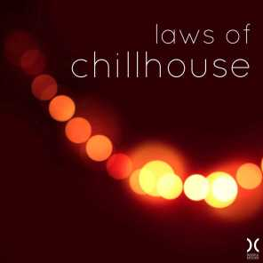 Laws of Chillhouse
