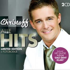 Alle Hits Limited