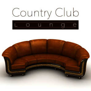 Country Club Lounge