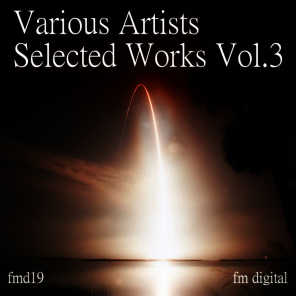 Selected Works, Vol. 3