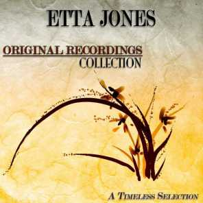Original Recordings Collection (A Timeless Selection)