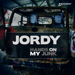 Hands on My Junk