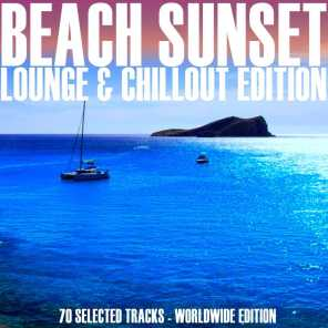 Beach Sunset (Lounge & Chillout Edition)