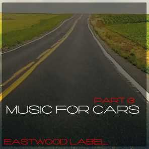 Music for Cars, Vol. 13