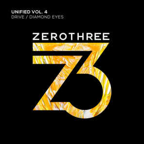 Unified Vol.4