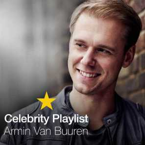 Top Picks by Armin Van Buuren