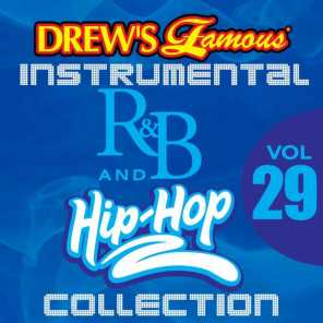The Hit Crew - The Rap Game (Instrumental) | Play for free