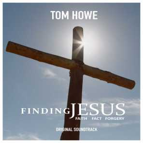 Finding Jesus: Faith, Fact and Forgery (Music from the Original TV Series)