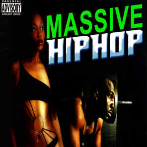 Massive Hip Hop