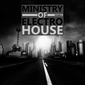 Ministry of Electro House, Vol. 20